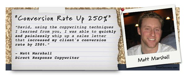 Copywriting Templates Reviews